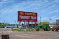 Image for Da Yoopers Tourist Trap - Ishpeming MI