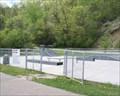 Image for Lanesboro Skatepark - Lanesboro, MN.