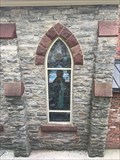 Image for St. Peter's Roman Catholic Church - Harpers Ferry, WV