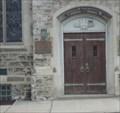 Image for Simpson United Methodist Church- Altoona, Pennsylvania