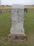 Image for Amanda Neely - Plainview Cemetery - Denton County, TX