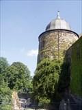 Image for Dornröschenschloss Sababurg
