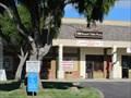 Image for Round Table Pizza - Los Osos Valley  - Los Osos, CA