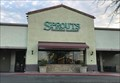 Image for Sprouts - CA 111 - La Quinta, CA