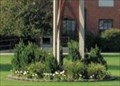 Image for Northwest Nazarene University Time Capsule - Nampa, ID