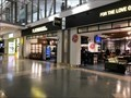 Image for Flatiron Coffee Roasters - JFK International Airport - Jamaica, NY
