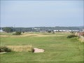 Image for Arbroath Golf Links - Angus, Scotland.