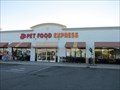 Image for Pet Food Express - Lone Tree Way - Antioch, CA