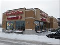 Image for Tim Hortons, St-Hyacinthe