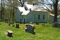 Image for St. Anthony's Catholic Church - Case, MO