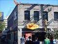 Image for Denny's - Davie Street - Vancouver, British Columbia