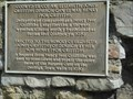 Image for E J Griffiths, Burgess Gate, Denbigh, Denbighshire, Wales