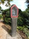 Image for Shrine near Seehotel, Glees - RLP / Germany