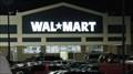 Image for Walmart Supercenter - Kirkwood, Missouri (#2694)