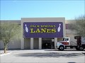 Image for Palm Springs Lanes - Cathedral City, CA