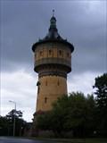 Image for Wasserturm Halle Nord