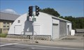 Image for Soquel Ave Quonset Hut - Santa Cruz, CA