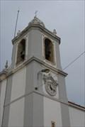 Image for Igreja de São Pedro - Alverca, Portugal