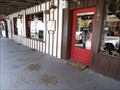 Image for Quanah Parker - Fort Worth Stockyards - Fort Worth, TX