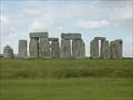 Image for Stonehenge - Wiltshire, UK