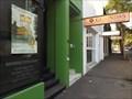 Image for Govinda's Restaurant - Darlinghurst, NSW, Australia