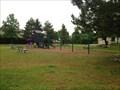 Image for Ferris Park Playground - Hamilton, ON