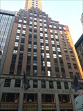 Image for Fred F. French Building - New York, NY