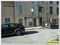 Image for La Poste de Mane 04300 - Mane, France