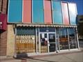 Image for 2 N Main - Bountiful Historic District - Bountiful, Ut