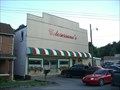 Image for Colasessano's Pizza & Pepperoni Rolls - Fairmont, WV
