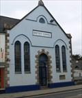 Image for Okehampton Baptist Chapel - Okehampton, Devon, UK