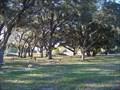 Image for Eternal Rest Memories Park - Dunedin, FL