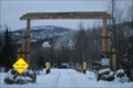 Image for Alaskan Arches - Chena Hot Springs