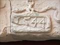 """Image for 1544 - Haus """"Zum Thorn"""" , Dietrichstraße 4, Trier  - Rheinland-Pfalz / Germany"""