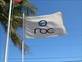 Image for Roc Hotels Flag - Varadero, Cuba