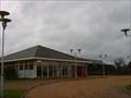 Image for Milton Keynes Museum - Buckinghamshire, UK