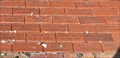 Image for Blackstone Valley Historical Society Pavers - Lincoln RI