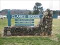 Image for Clark's Bridge - Gainesville, GA