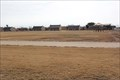 Image for Parade Ground - Fort Concho Historic District - San Angelo TX