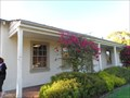 Image for Underwood-Brown Adobe  -  Monterey, CA