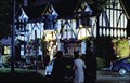 Image for The Crown, Off the High St, Cookham, Berks, UK – Midsomer Murders, Second Sight (2005)