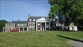 Image for Fenimore Art Museum - Cooperstown, NY