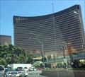 Image for Wynn - Las Vegas Blvd. - Las Vegas, NV