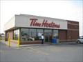 Image for Tim Horton's - St. Paul St, St. Catharines ON