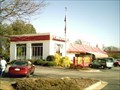 Image for McDonalds of Lavonia