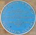 Image for Liverpool Street Station - Bishopsgate, London, UK