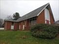 Image for Community of Christ - Johnson City, NY