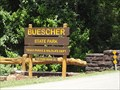 Image for Buescher State Park - Smithville, TX
