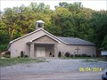 Image for Mill Creek Baptist Church - Noel, MO