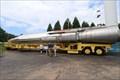 Image for US Air Force SM-65 Atlas-F ICBM - US Space & Rocket Center, Huntsville, AL